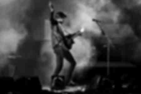 Arctic Monkeys Festival des Vieilles Charrues 2014