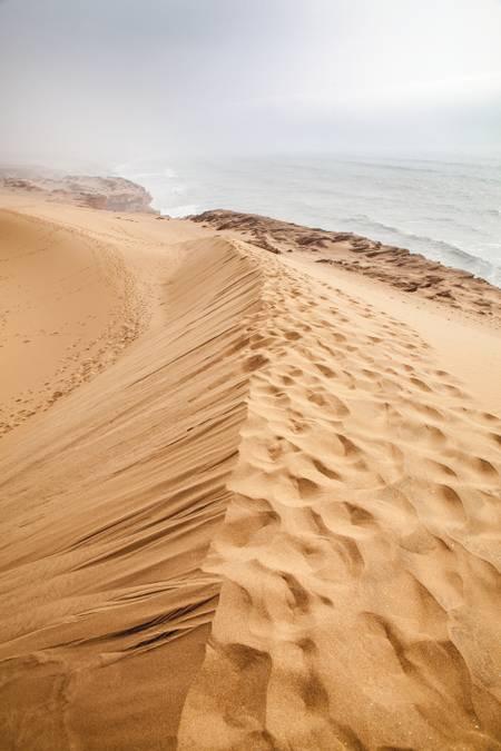 Moroccan desert 2