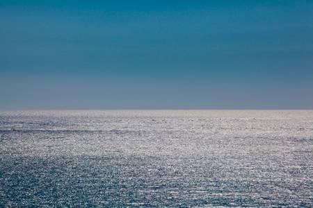 OCEAN ATLANTIQUE