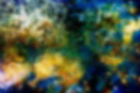 Mirage des ondes 03