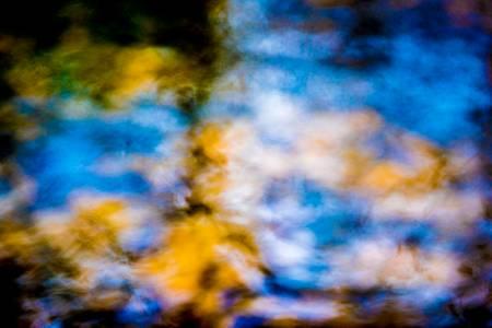 Mirage des ondes 07