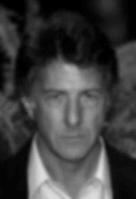 Dustin Hoffman_01