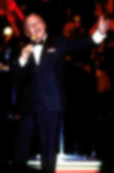 Franck Sinatra_02