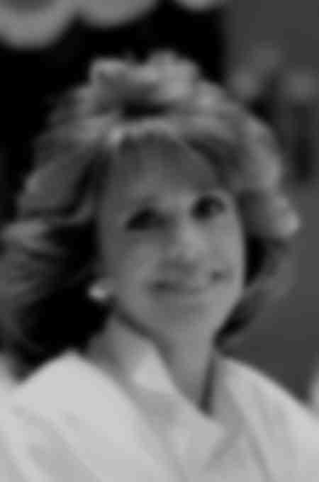 Jane Fonda_01