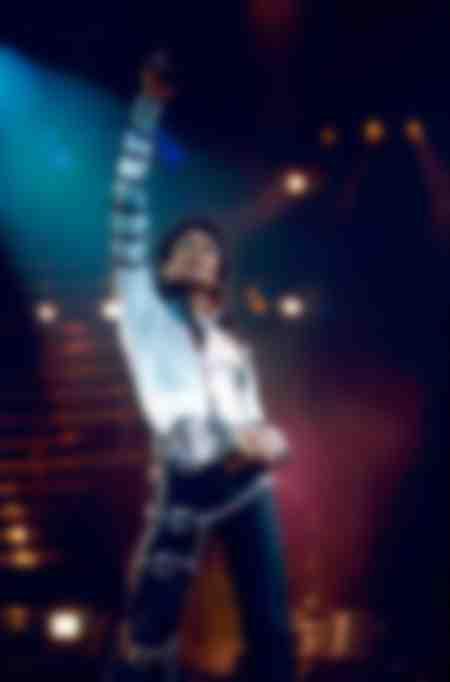 Michael Jackson_06