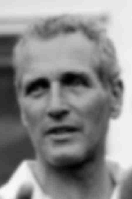 Paul Newman_01