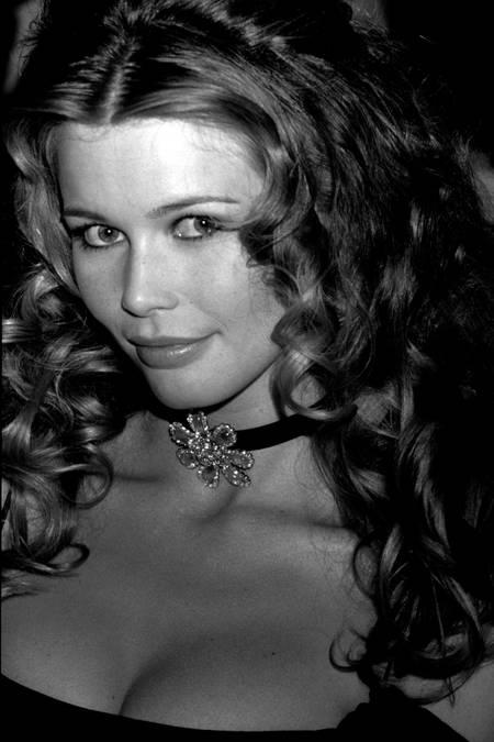 Claudia Schiffer_01