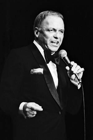 Franck Sinatra_17