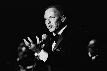 Franck Sinatra_18