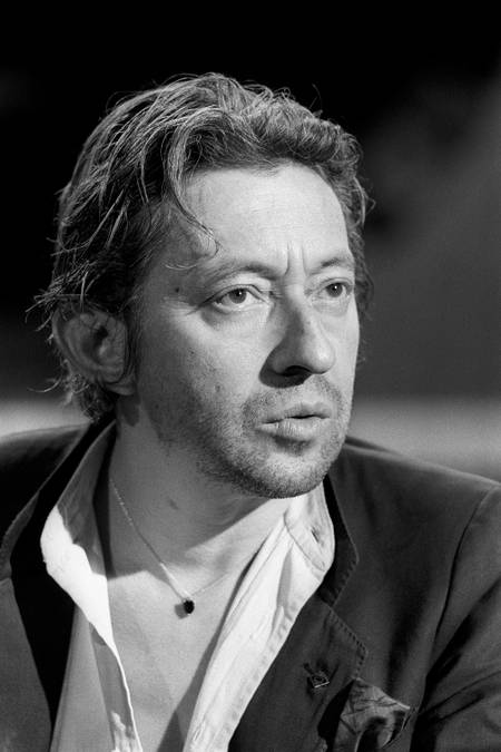 Gainsbourg_001