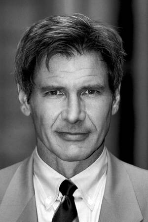 Harrison Ford_01