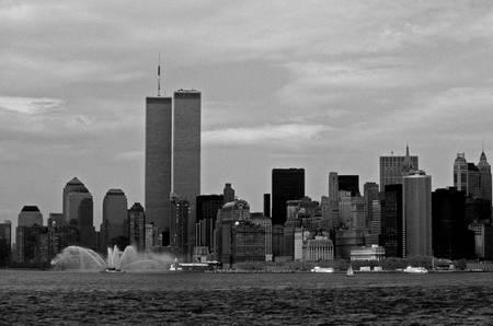 Les tours jumelles du World Trade Center_i003_16