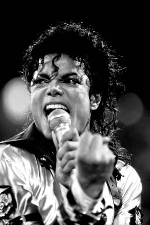 Michael Jackson_05