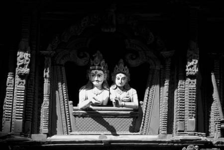 Nepal_R019_007