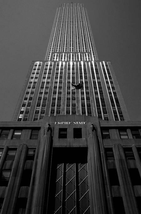 New York City_i003_56