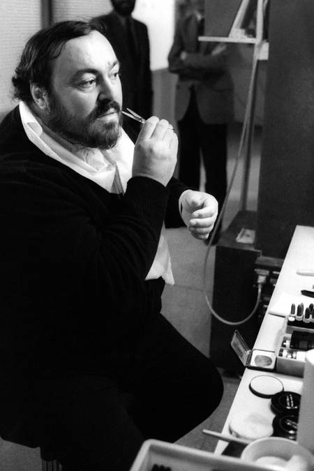 Pavarotti_001