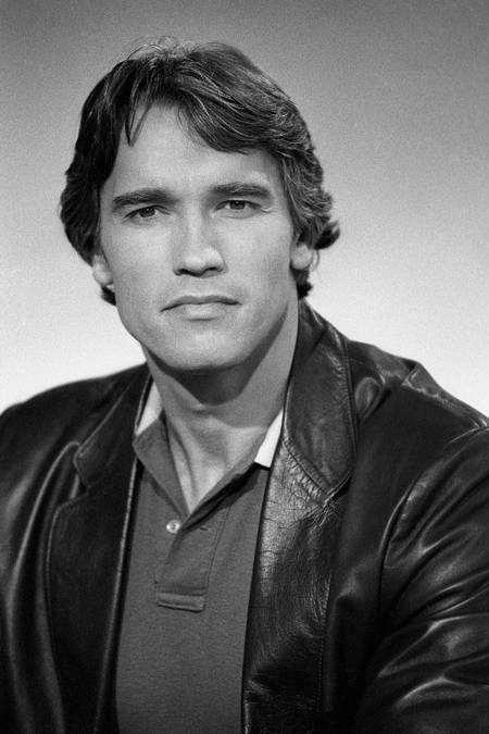 Schwarzenegger_001