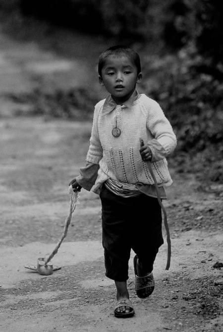Tibetain_R064_064