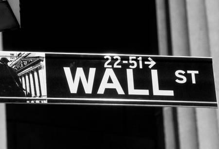 Wall Street_i003_09nb