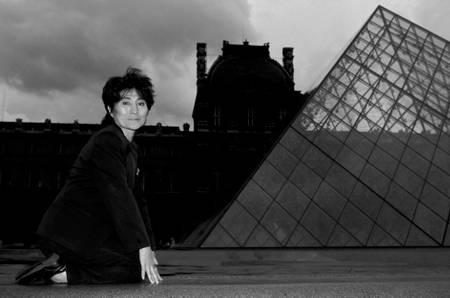 Yoko Ono_02