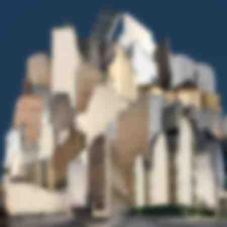 re d construction gables