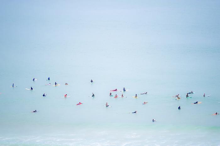 Biarritz En Ete 4