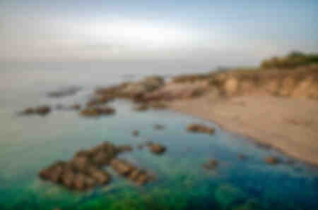 PIRIAC SUR MER the wild coast II