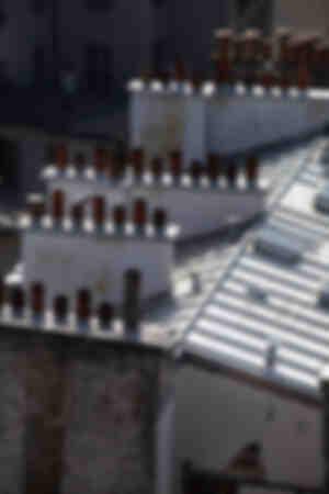Daken van Parijs II