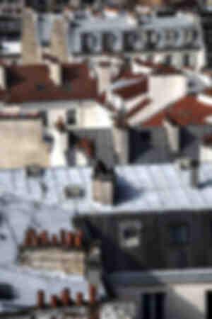 Daken van Parijs III
