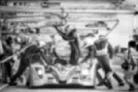 AOK Racing