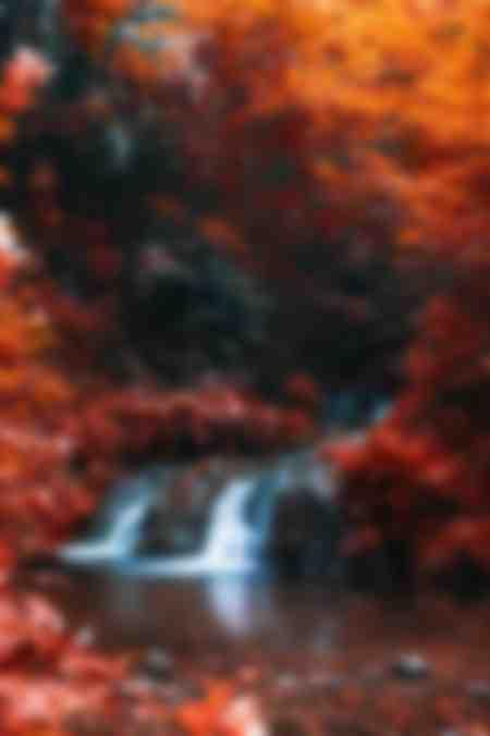 Wasserfälle 3