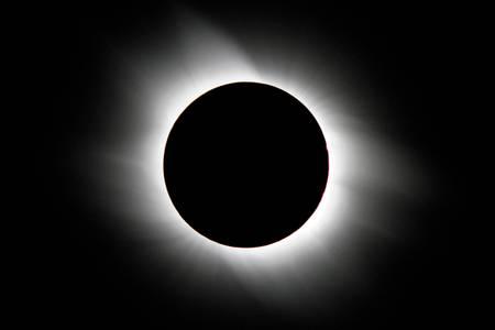 Soleil noir 1
