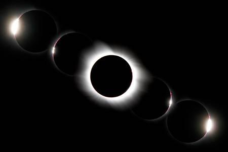 Soleil noir 2