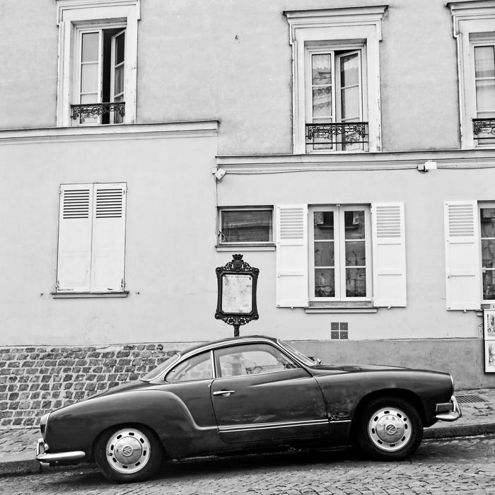 Montmartre 02