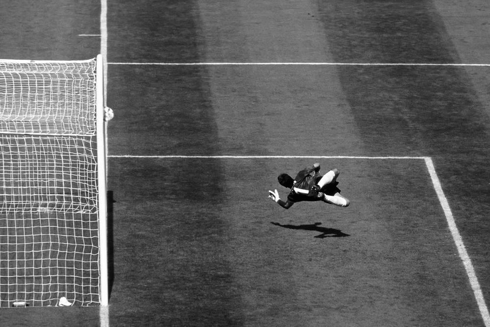 Coupe Du Monde 1998 01