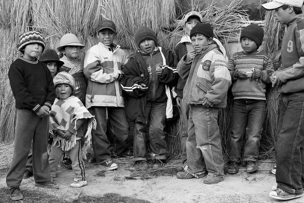 Equateur 12