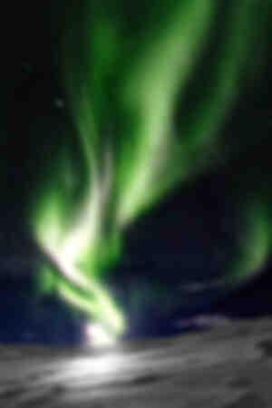 Northern lights 0253