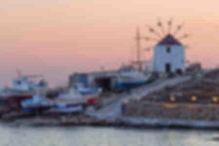 Griekenland 3506