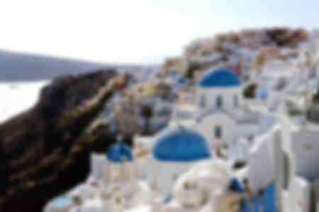 Griekenland 4164