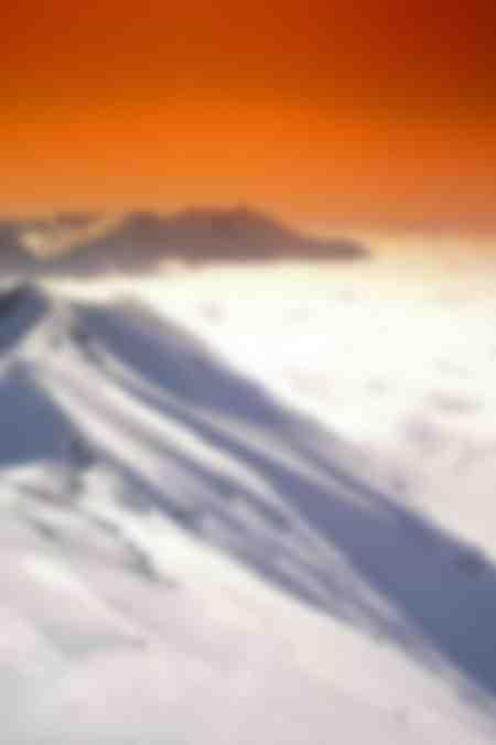 Montagne 26
