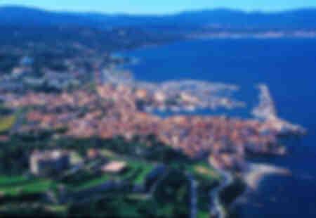 Saint Tropez 04