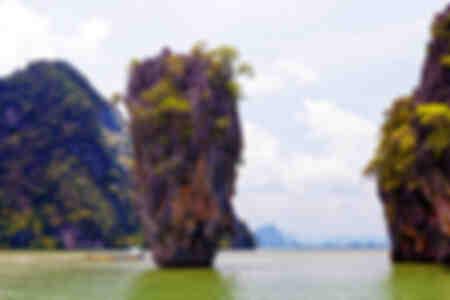 Thailande 1115