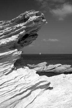 Korsika 117