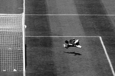 Weltmeisterschaft 1998 01