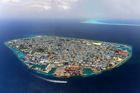 Maldives 02