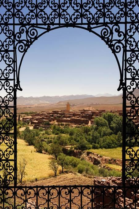 Morocco 25