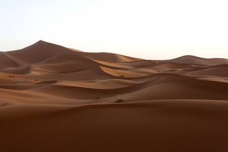 Morocco 41