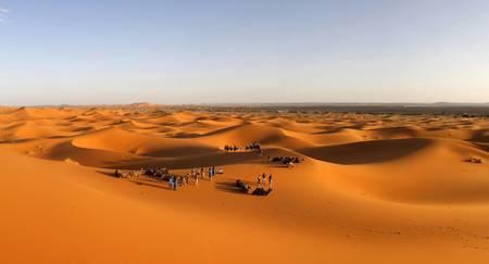 Marokko 64
