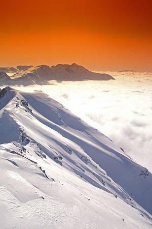 Mountain 26