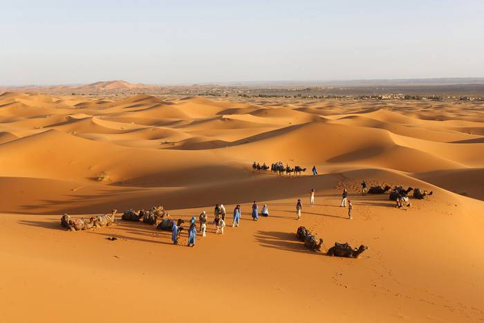 Maroc 37